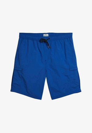 UTILITY  - Uimahousut - royal blue