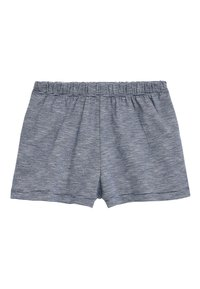 Next - MULTI 5 PACK SHORTS (3MTHS-7YRS) - Shorts - pink