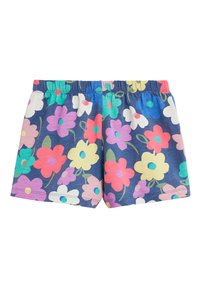 Next - MULTI 5 PACK SHORTS (3MTHS-7YRS) - Shorts - pink - 2