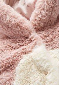 Next - Pyjama - pink - 2