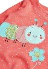 Next - Pyjama - pink