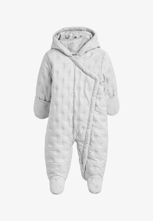 Pyjama - gray