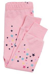 Next - 3 PACK - Pyjama set - pink - 10