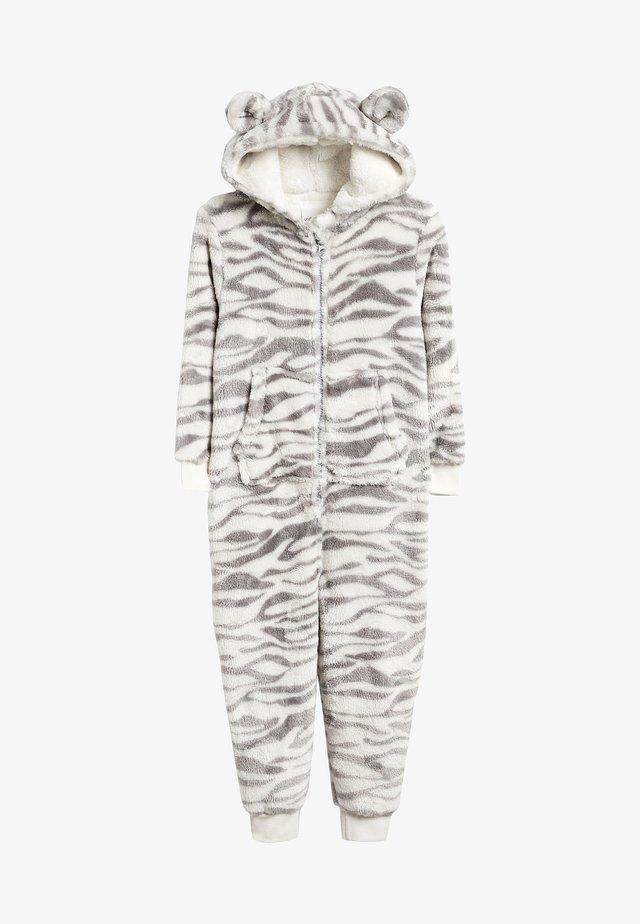 Pyjamaser - off-white