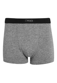 Next - 5 PACK - Panty - grey/black/white - 3