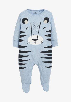 TIGER  - Pyjama - blue