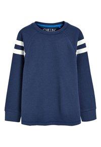 Next - 2 PACK  - Pyjama set - blue - 1