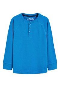 Next - 2 PACK  - Pyjama set - blue - 3