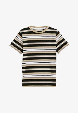 3 PACK - Pyjama - black