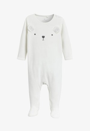 BEAR  - Pijama - off-white