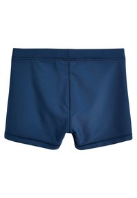 Next - Uimashortsit - blue - 1