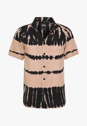 NAVARRO SHIRT - Shirt - pink