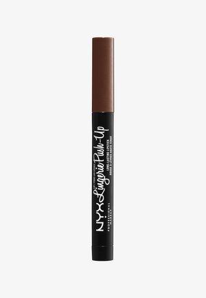 LIP LINGERIE PUSH-UP LONG-LASTING LIPSTICK - Lipstick - 23 after hours