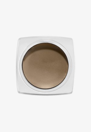 TAME&FRAME BROW POMADE - Eyebrow gel - 1 blonde