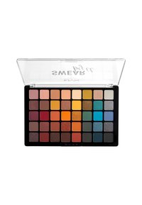 Nyx Professional Makeup - SWEAR BY IT SHADOW PALETTE - Palette fard à paupière - - - 1