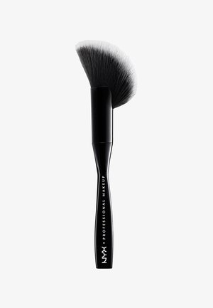 FACE & BODY BRUSH - Make-upkwastje - -