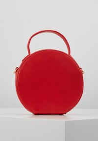 Nyze - Handtasche - red - 3