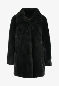 Oakwood - LUNA - Veste d'hiver - dark grey - 6