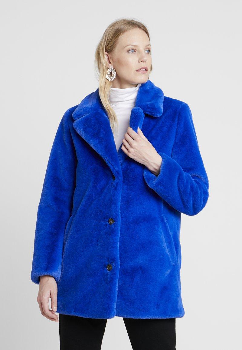 Oakwood - USER - Veste d'hiver - indigo