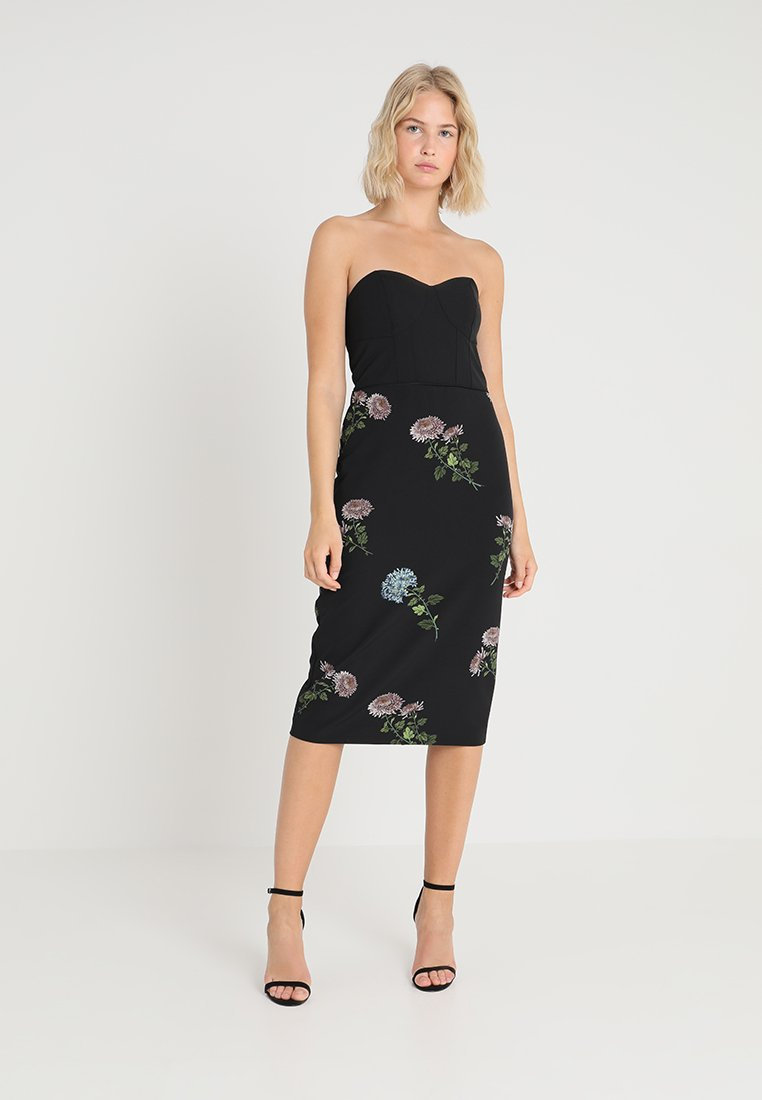 Oasis - Day dress - multi-coloured
