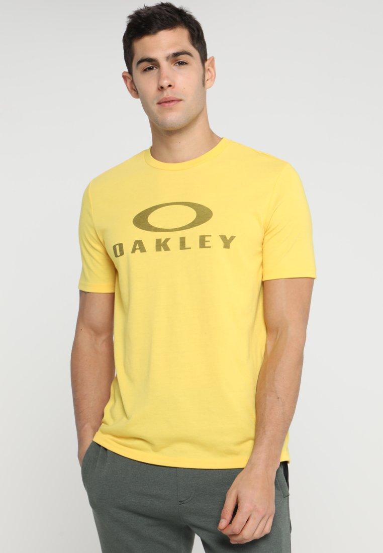 Oakley - BARK - T-Shirt print - solar power