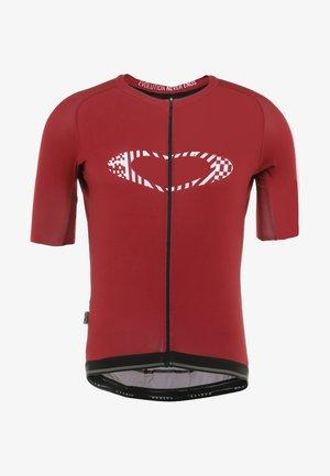 ICON - T-Shirt print - vampirella