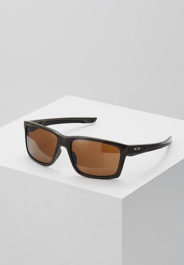 MAINLINK - Sunglasses - prizm tungsten