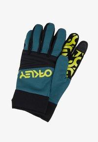 Oakley - FACTORY PARK GLOVE  - Gloves - balsam - 1