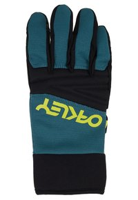 Oakley - FACTORY PARK GLOVE  - Gloves - balsam - 2