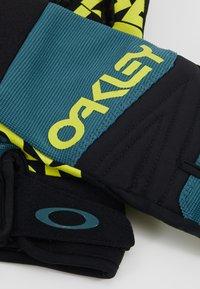 Oakley - FACTORY PARK GLOVE  - Gloves - balsam - 4