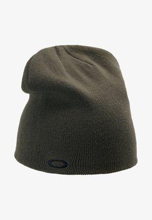 BEANIE - Mütze - dark brush