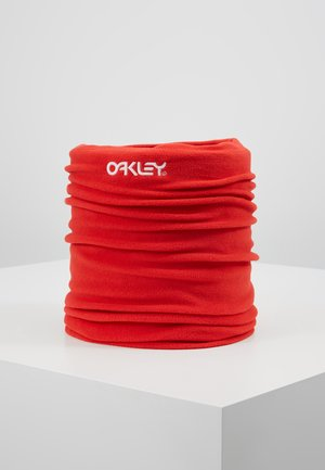 FACTORY NECK GAITER 2.0 - Braga - high risk red