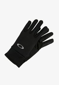 Oakley - GLOVE - Fingerhandschuh - blackout - 1