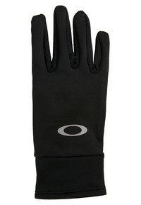Oakley - GLOVE - Fingerhandschuh - blackout - 2