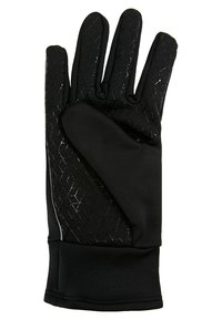 Oakley - GLOVE - Fingerhandschuh - blackout - 3