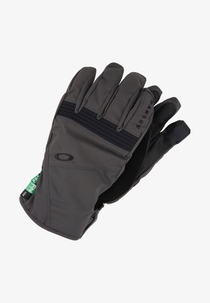 ROUNDHOUSE SHORT GLOVE 2.5 - Handschoenen - forged iron