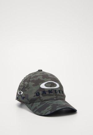 GOLF HAT - Lippalakki - core
