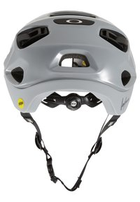 Oakley - EUROPE - Helm - grey - 3