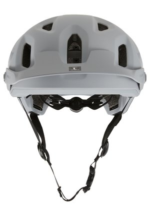 EUROPE - Helmet - grey