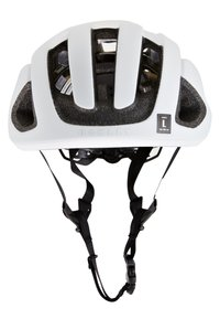 Oakley - ARO EUROPE - Helm - white - 1