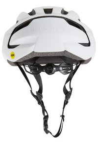 Oakley - ARO EUROPE - Helm - white - 0
