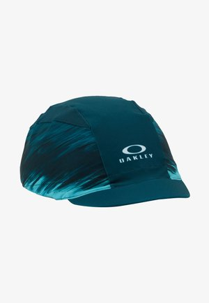 ONE TOUCH ELLIPSE - Cap - teal