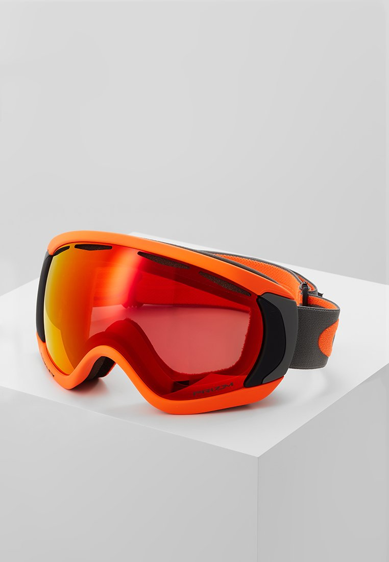 Oakley - CANOPY - Skibriller - torch iridium