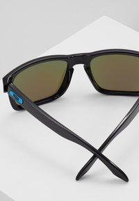Oakley - HOLBROOK - Sonnenbrille - prizm sapphire - 2