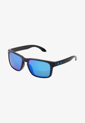 HOLBROOK - Sonnenbrille - prizm sapphire