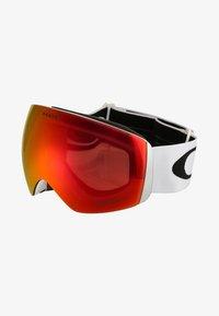 Oakley - FLIGHT DECK - Skibriller - prizm torch iridium - 2