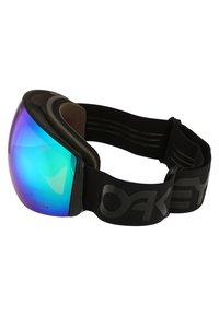 Oakley - FLIGHT DECK - Ski goggles - prizm jade iridium - 4