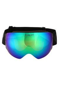 Oakley - FLIGHT DECK - Ski goggles - prizm jade iridium - 3