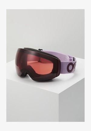FLIGHT DECK XM - Gogle narciarskie - purple/light pink