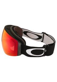 Oakley - FLIGHT DECK XM - Ski goggles - prizm torch iridium - 4